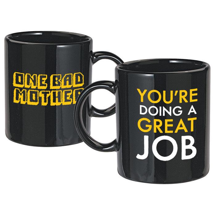 maxf-obm-greatjob-mug.jpg