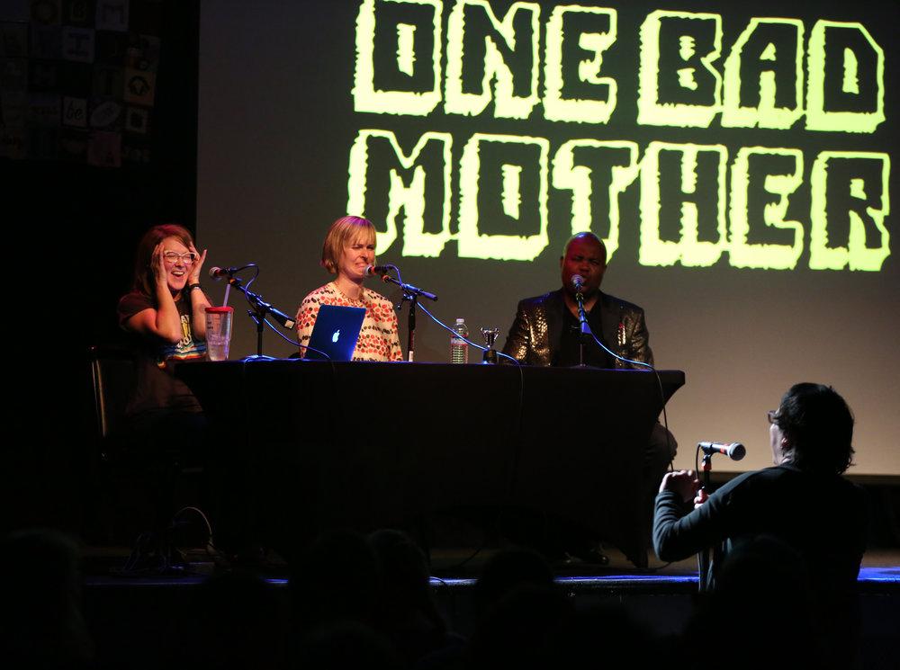 OBM-Live-SF-2017-44.JPG