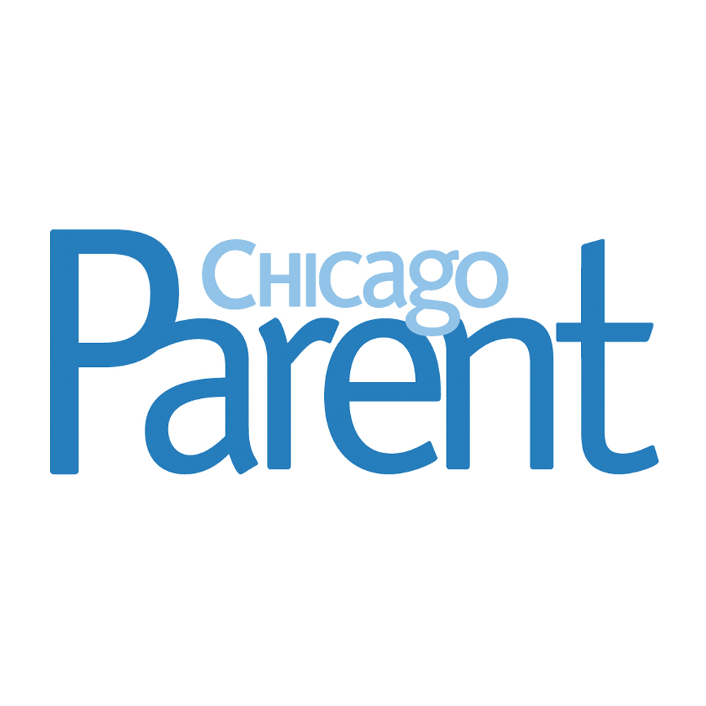 chicago-parent.png