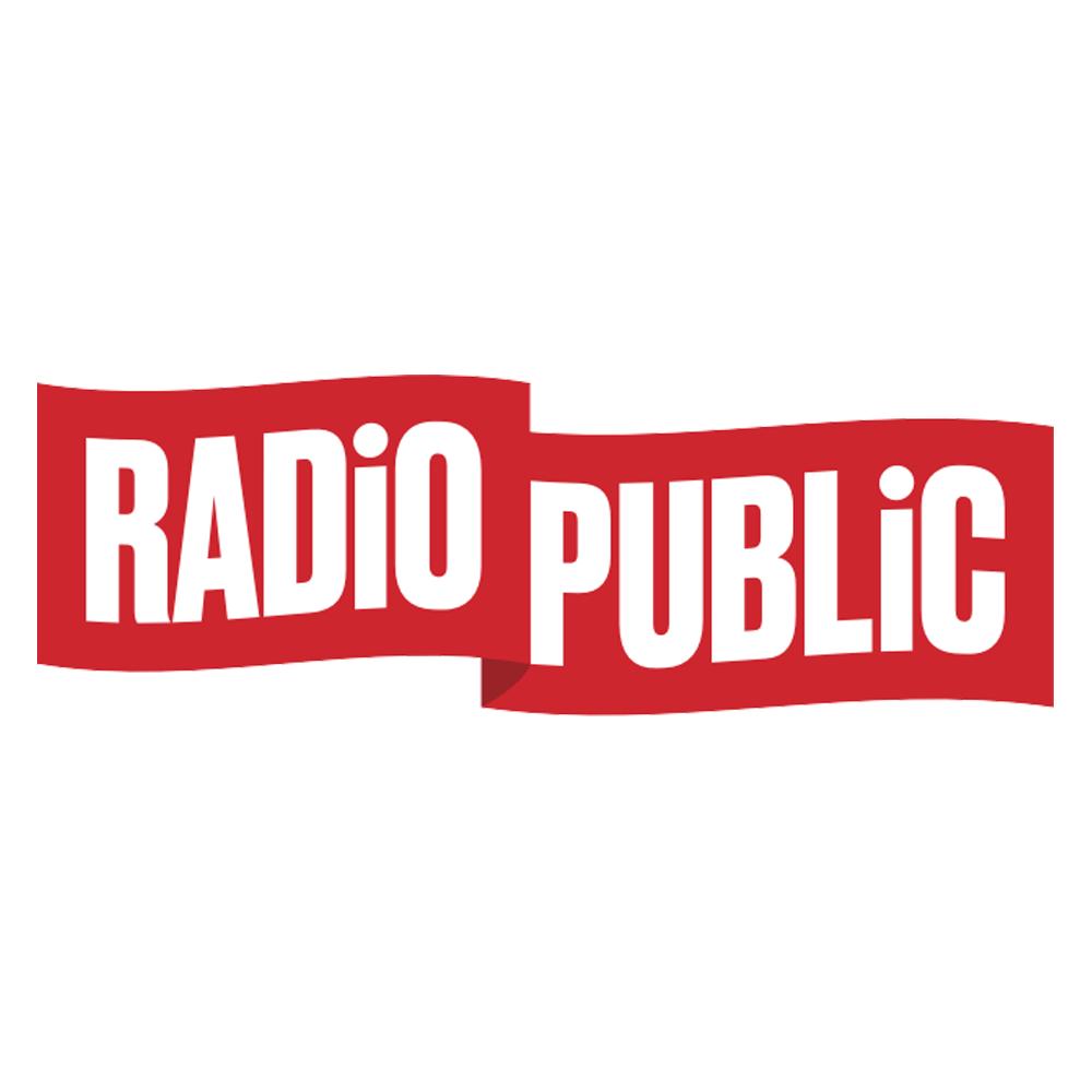 radio-public.png