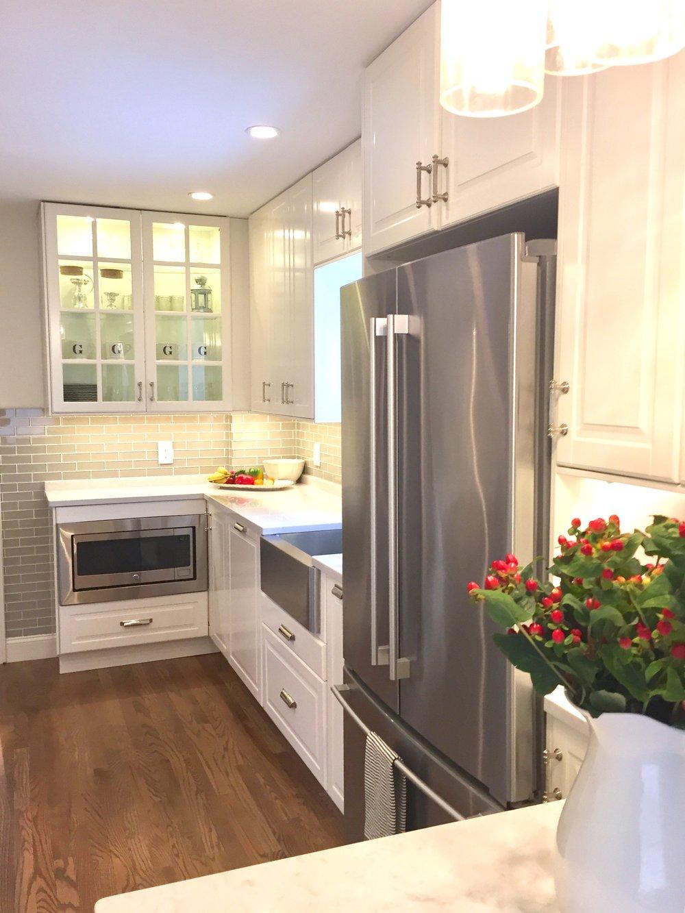 kitchenfridgeglass.jpg