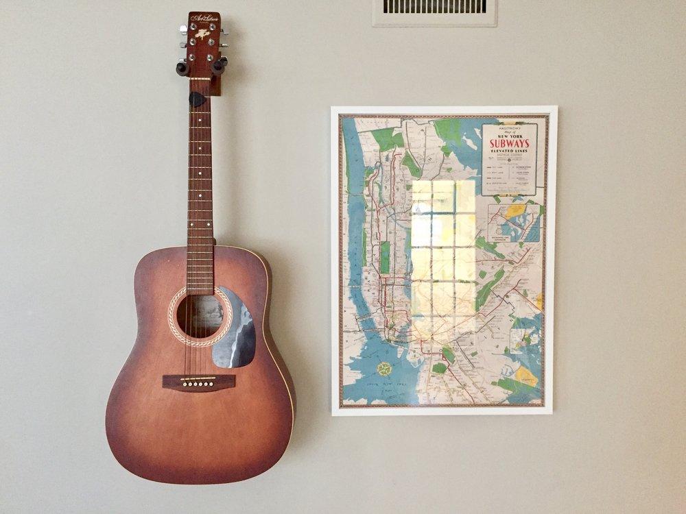 guitarmap.jpg