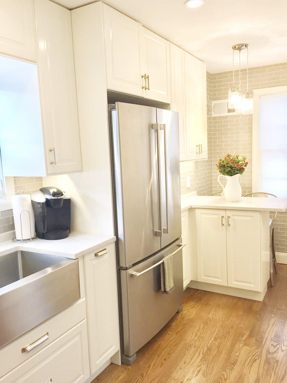 kitchenfridge.jpg
