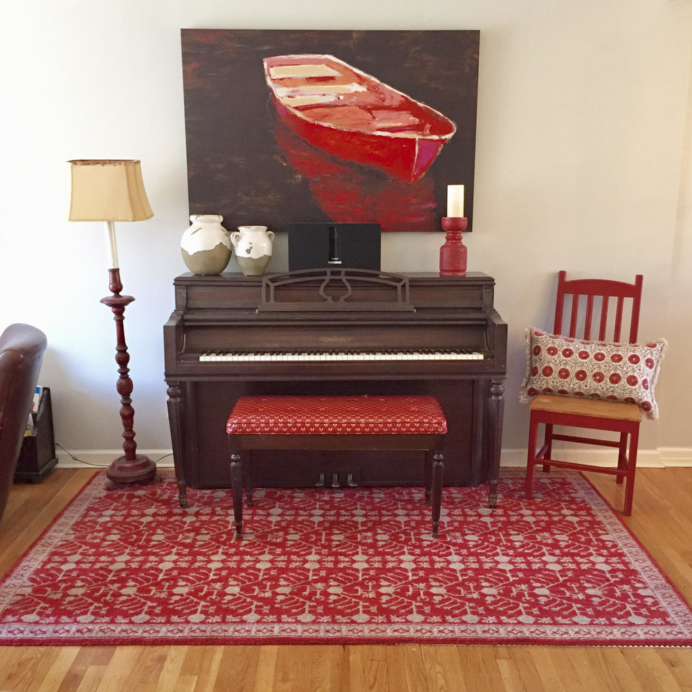 Swick Piano Area.jpg