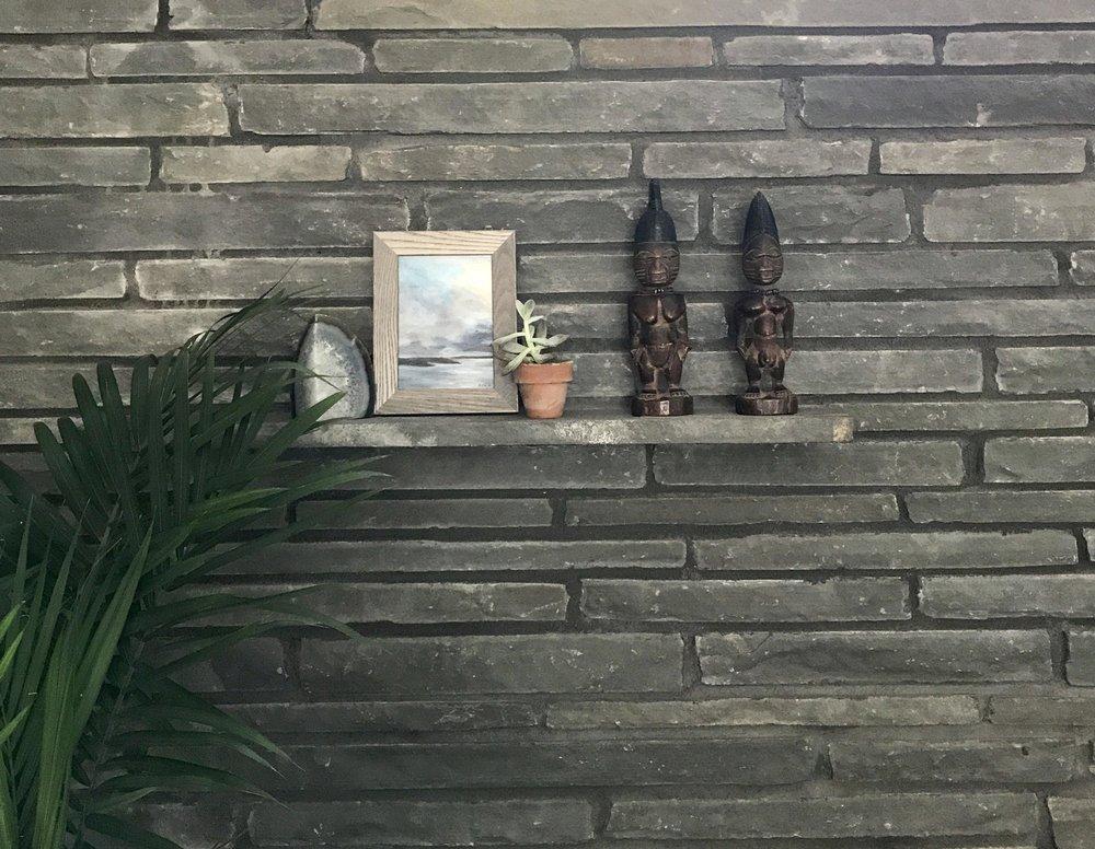 Lippman FR L stone shelf.jpg