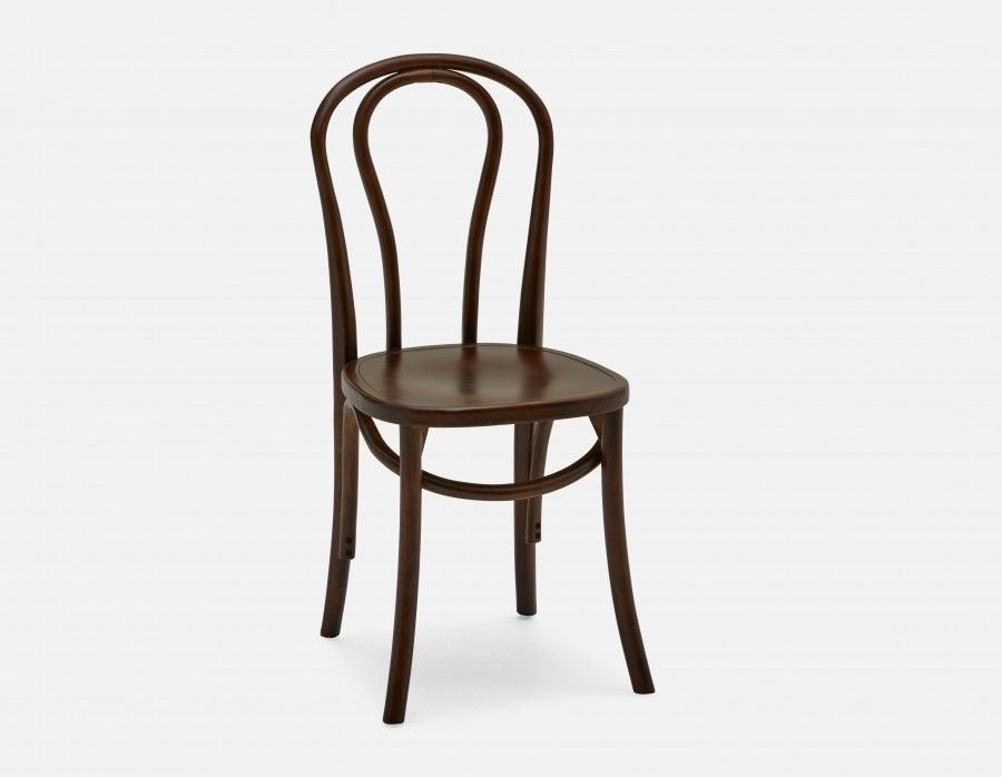 Structure Bistro Dining chairs in Brown $55 today!!! Usually $71, which is still super awesome. Hurry!! Buy.