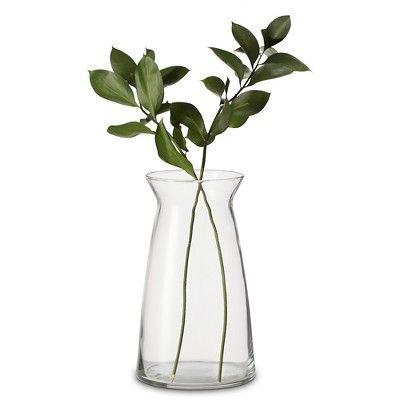 Cinch Vase, Target $5.99