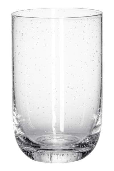 Bubble Beverage Glass, H&M $4.99 each