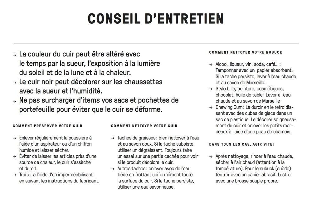 HOTELMOTEL_conseils-entretien_caserne_final fr.jpg