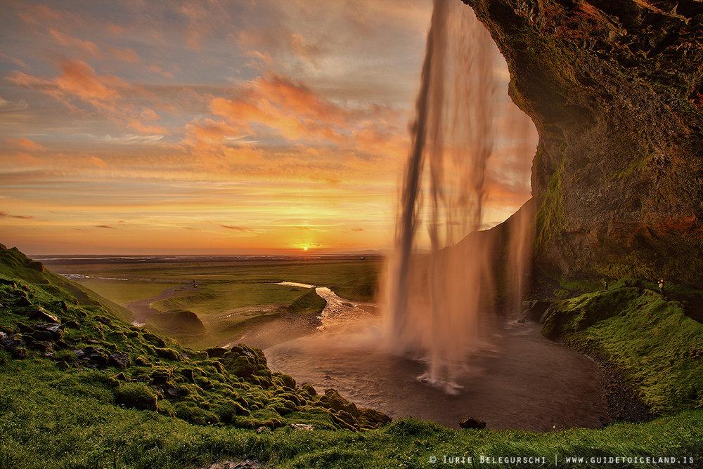 Iceland Summer GuidetoIceland.jpg