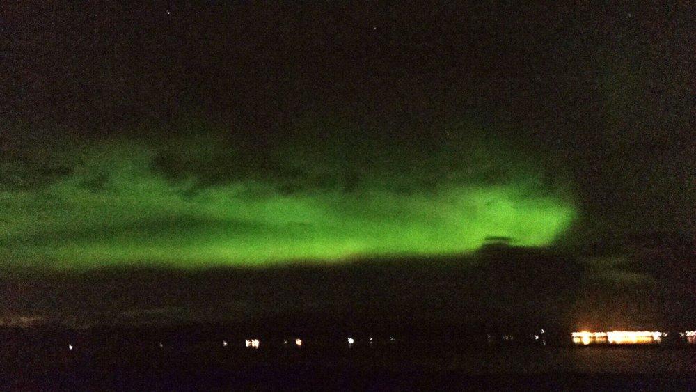 northern lights 1.jpg