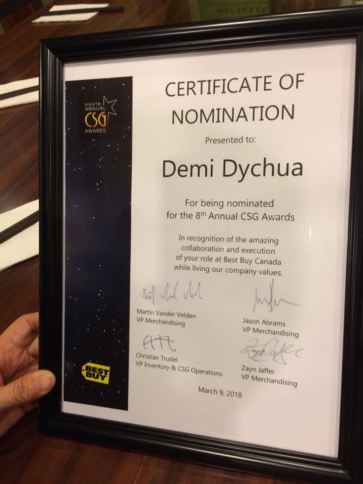 Best Buy Nomination .jpg