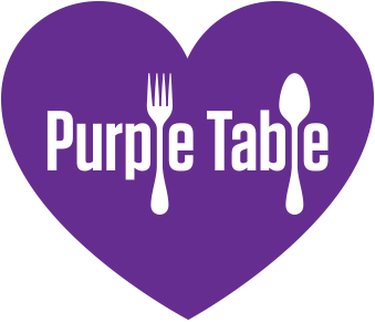 Purple Table Reservations
