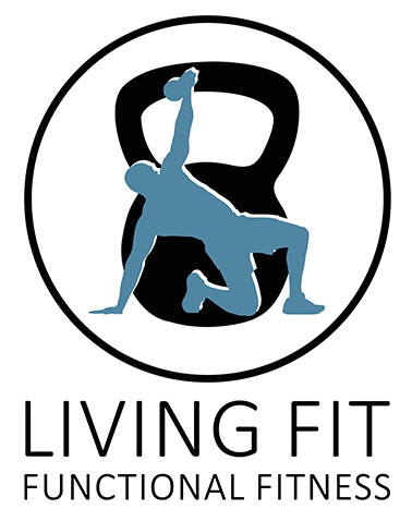 Living Fit Functional Fitness