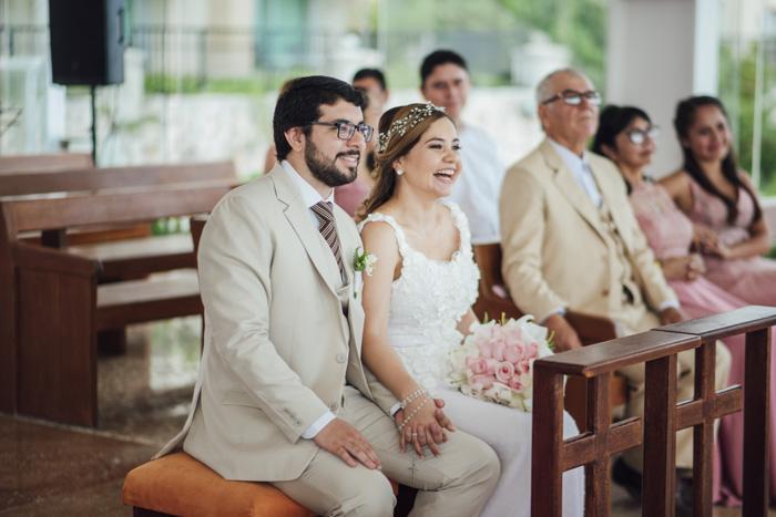 Ceremonia (13).jpg