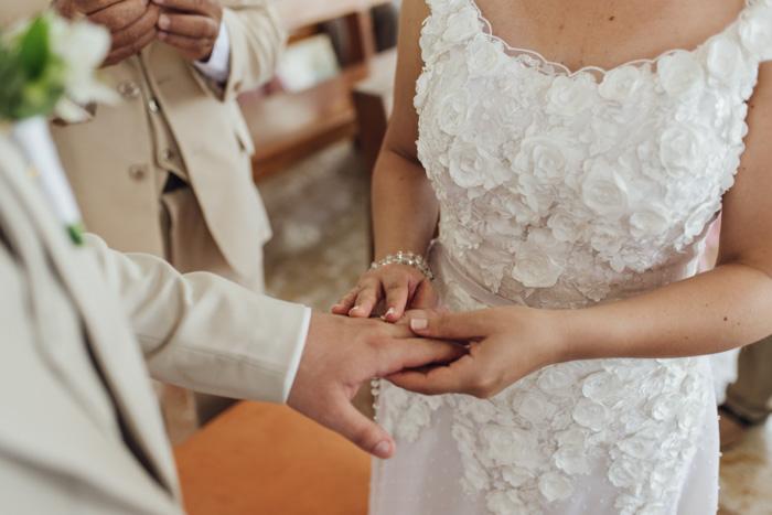 Ceremonia (99).jpg