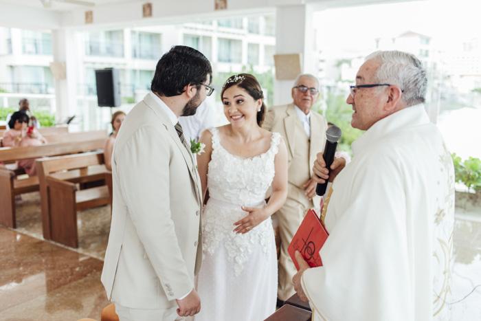 Ceremonia (102).jpg
