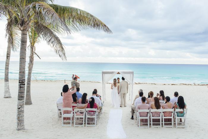 Ceremonia (159).jpg