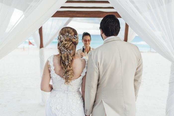 Ceremonia (162).jpg