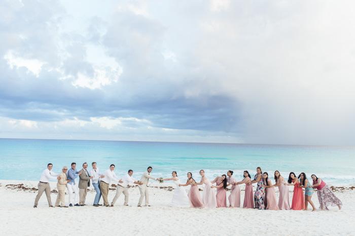 Ceremonia (192).jpg