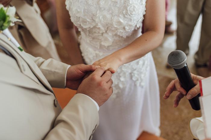 Ceremonia (97).jpg