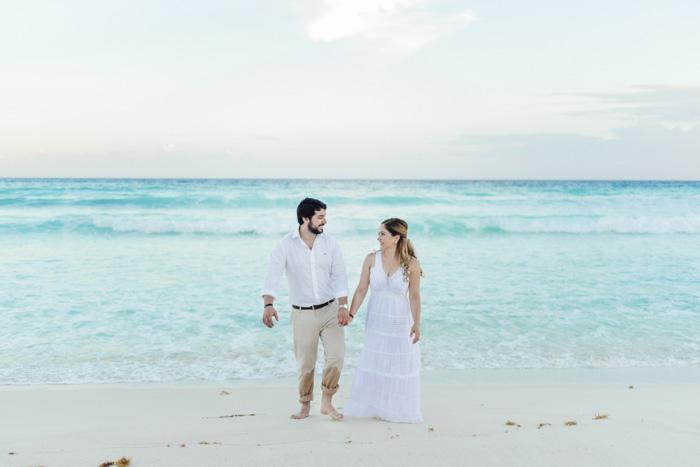 Pre boda (8).jpg