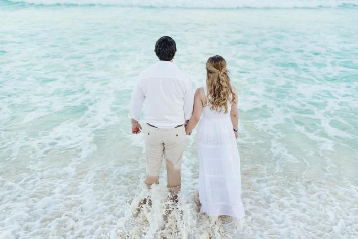 Pre boda (13).jpg