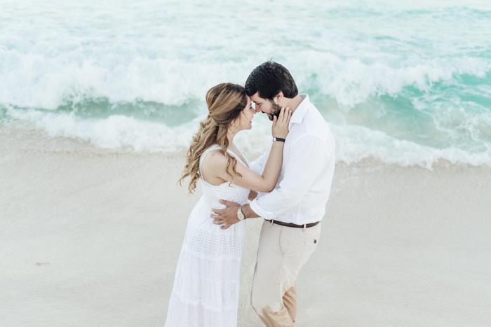 Pre boda (19).jpg