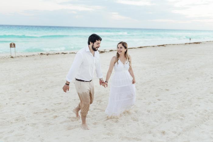 Pre boda (34).jpg