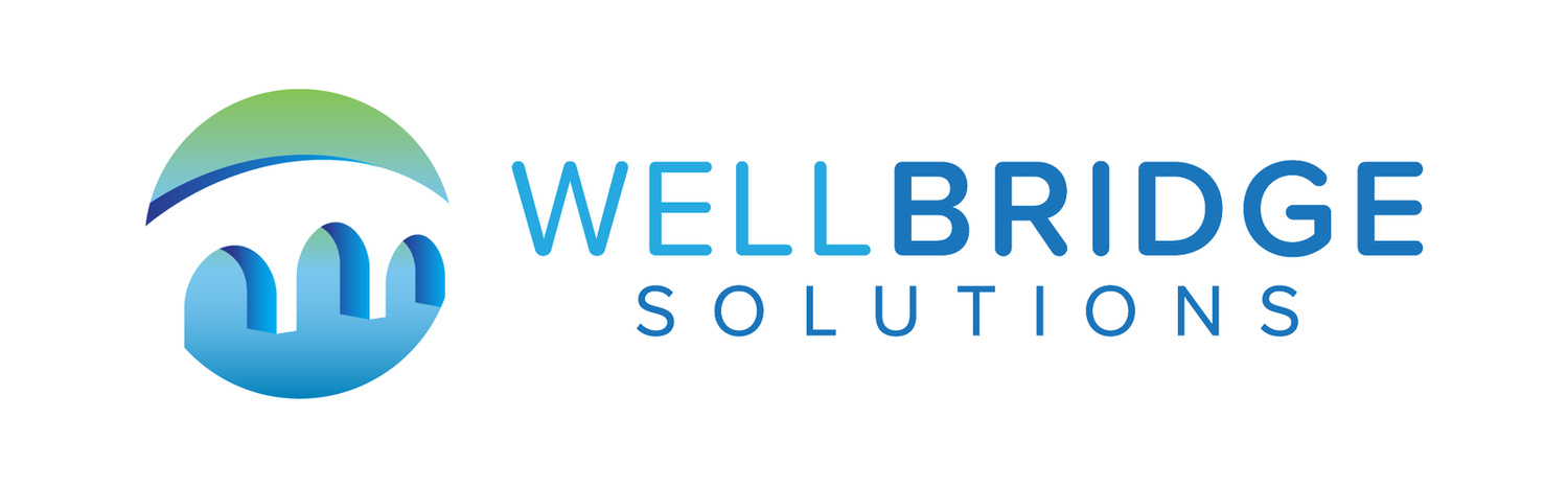 Wellbridge Solutions