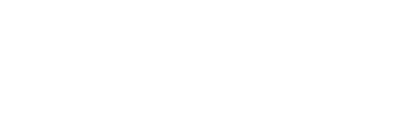 Applied Mindfulness