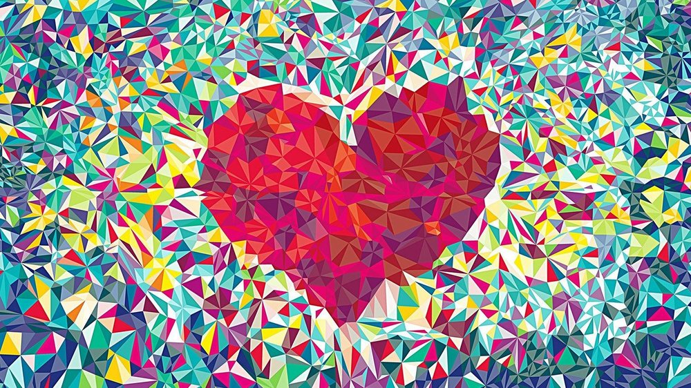 heart_art.jpg