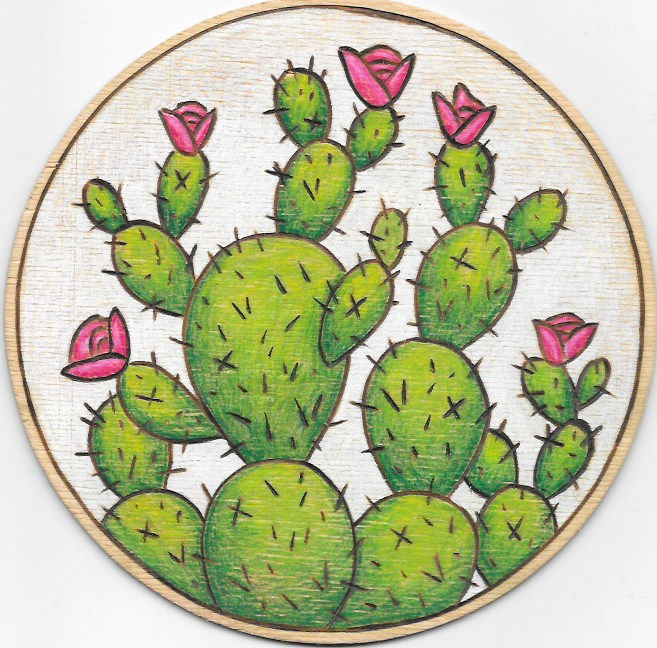 PricklyPear.jpeg