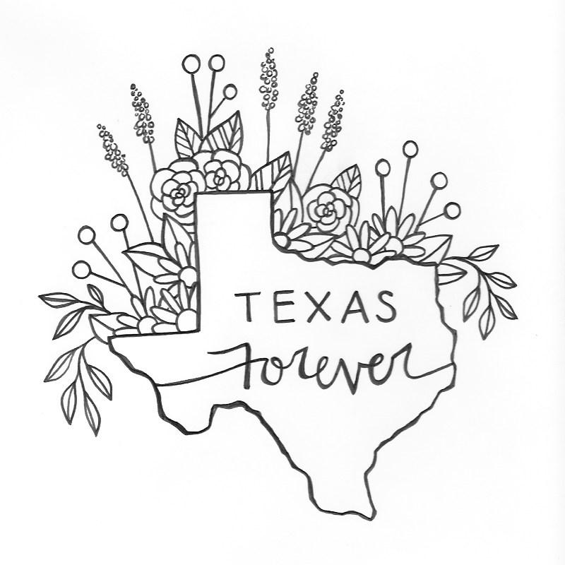 Texas Forever.jpeg
