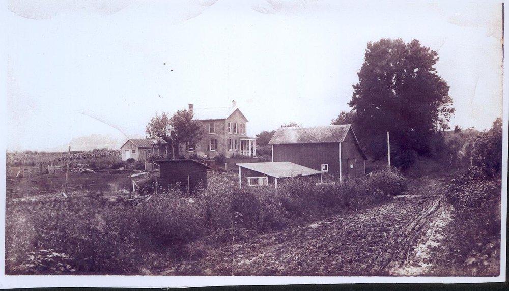 FARM 1925.JPEG
