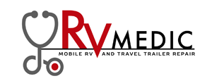 RV & TRAVEL TRAILER REPAIR