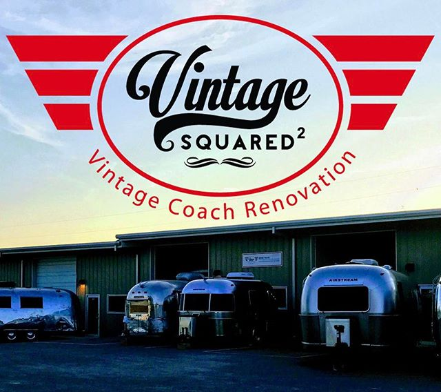 Join Our Newsletter!  Receive discounts for services, watch DIY videos, stay up to date on our builds, connect w/ other enthusiasts and the first 500 ppl to join will receive FREE membership to our upcoming online wholesale parts store, Hitch Wholesale. . . . . . #rvlifestyle #rv #vintagetraveltrailer #vintagecoach #rvresort #rvtravel #rvtrip #roadtrip #roadwarrior #airstream #airstreamdreams #airforums #airstreamlife #travelblog #travelblogger #traveltrailer #vintagerv #vintage #airstreamrenovation #travelphotography #airstreambuilds #airstreambuilder #airstreamgarage