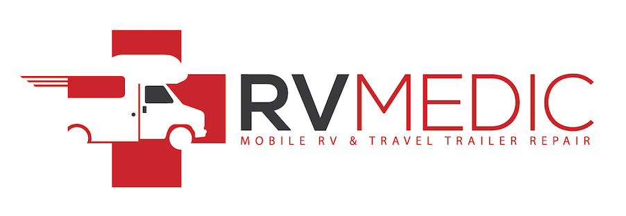 RV Repair.png