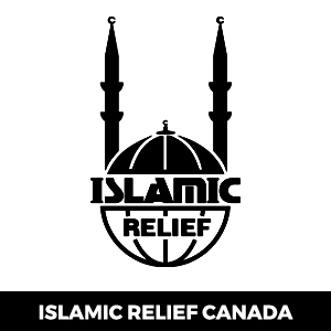 islamicCanada.jpg