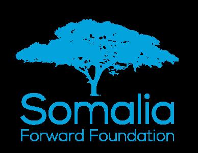 SomaliaForwardFoundation.png