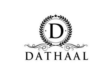 dathaal_logo.jpg