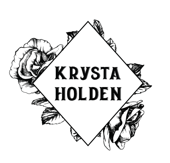 Krysta Holden photography