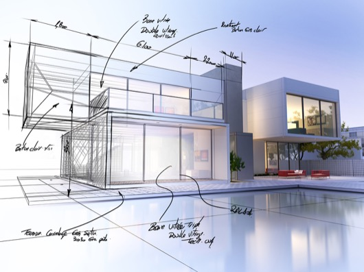 bigstock--D-rendering-of-a-luxurious-vi-152546696.jpg