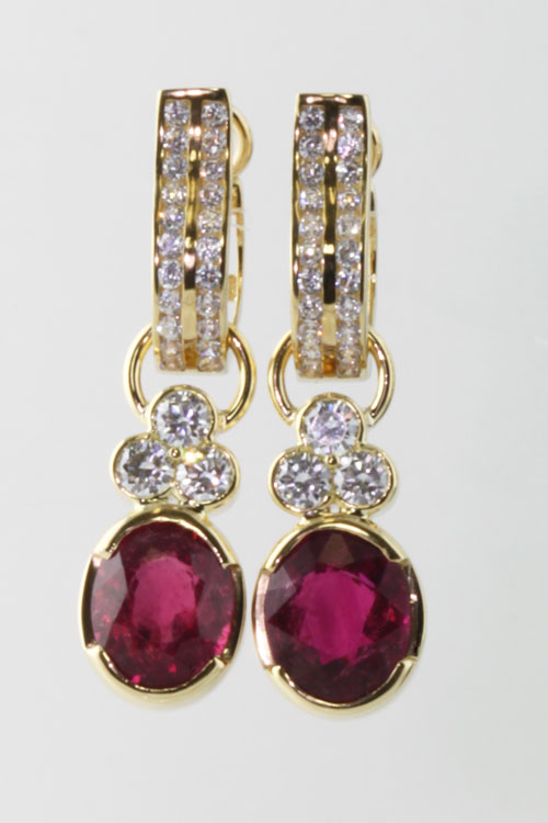 Earrings-3438.jpg