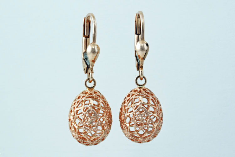Earrings-3647.jpg