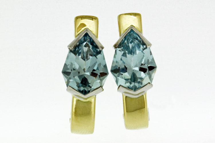 Earrings-4065.jpg