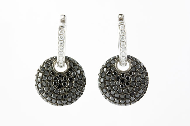 Earrings-4170.jpg
