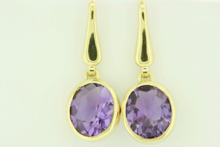 Earrings-E2631.jpg
