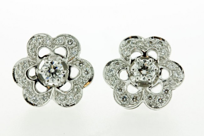 Earrings-E2633-e1331467311572.jpg