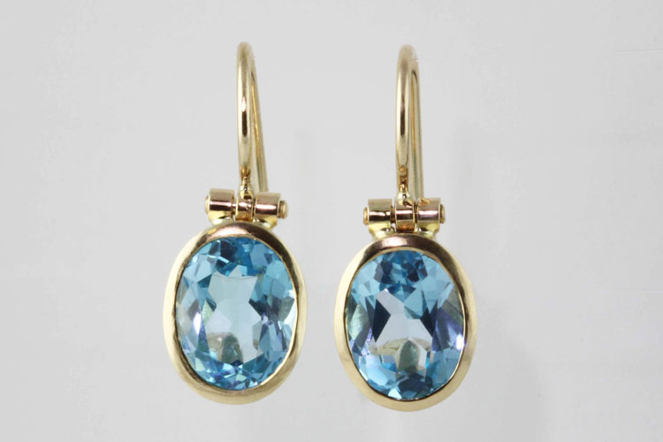 Earrings-E2636.jpg